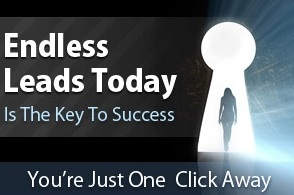 Endless Leads Training Course