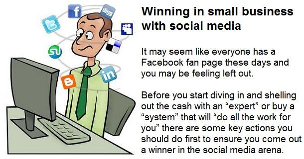 WinningInBusinessWithSocialMediaFeatureImage